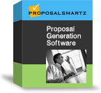 Click here for more info about Proposal Generation Software